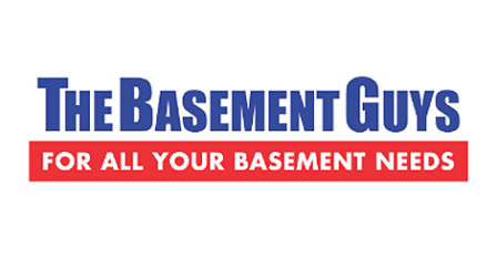 The Basement Guys Cleveland