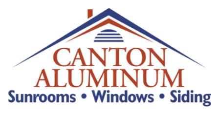 Canton Aluminum