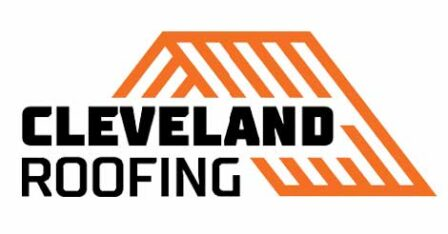 Cleveland Roofing