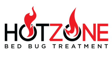 HOTZONE Carpet Cleaning
