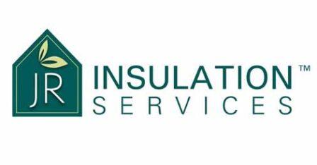 JR Insulation Services