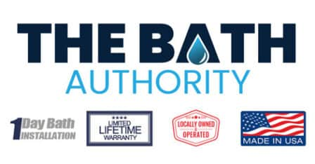 The Bath Authority – Mentor On The Lake, Ohio