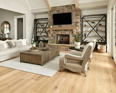 WestBay Floor Source