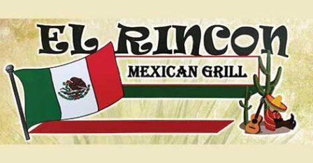 El Rincon Mexican Grill