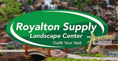 Royalton Supply Landscape Center