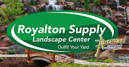 Royalton Supply Landscape Center – Cleveland, Ohio