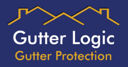 Gutter Logic Gutter Protection