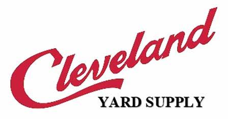 Cleveland Yard Supply