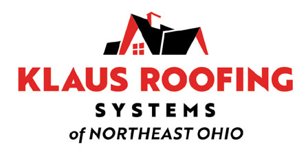 Klaus Roofing Systems of Northeast Ohio