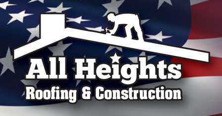 All Heights Roofing & Construction