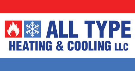All Type Heating & Cooling LLC