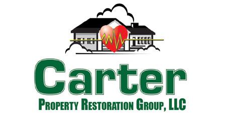 Carter Property Restoration Group, LLC