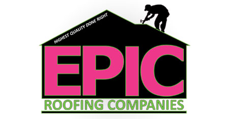 Epic Roofing Companies