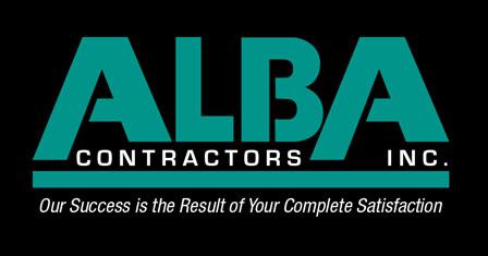 ALBA Contractors Inc. – Willowick, Ohio