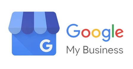 What Is A Google My Business Listing? Does it need optimized?