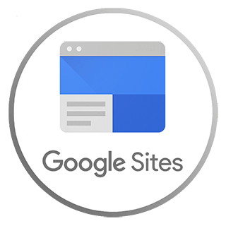 Google Sites - Website Design Services - Northeast Ohio